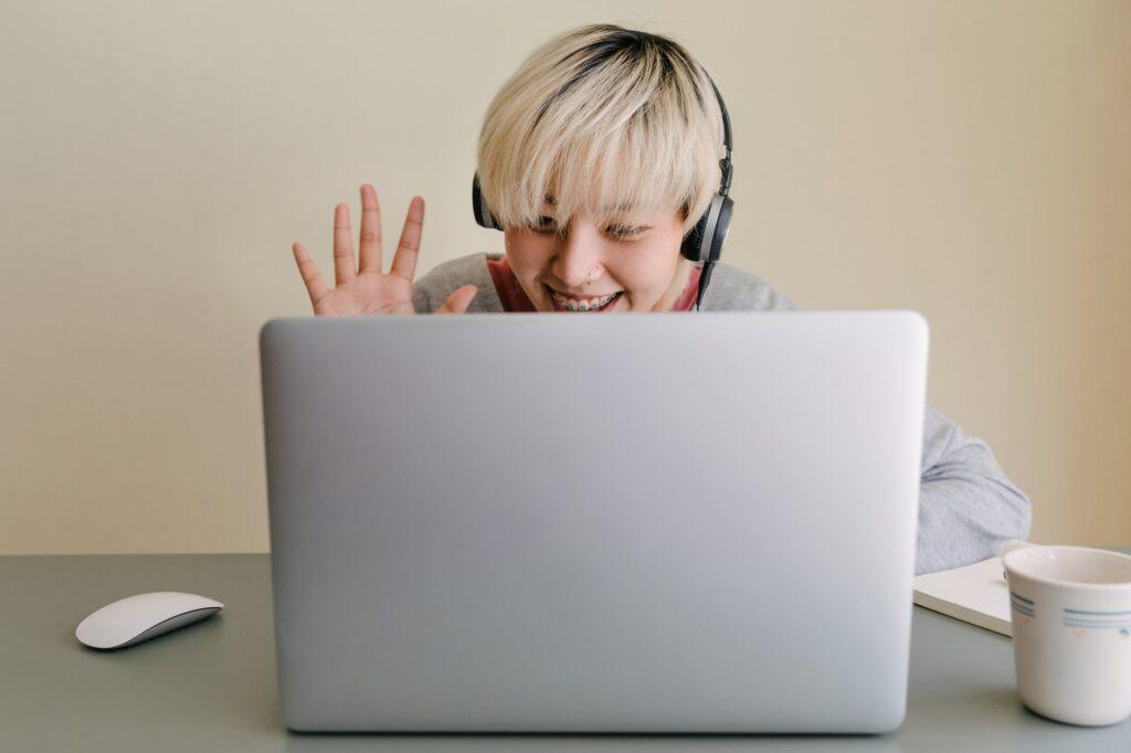 laptop gamingowy jaki