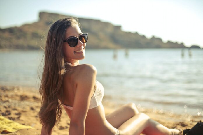 jak kupować okulary przeciwsłoneczne