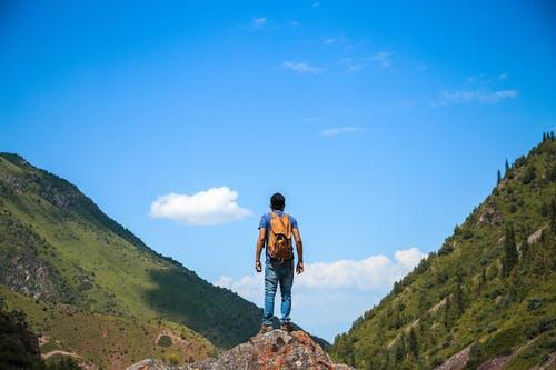 buty trekkingowe letnie